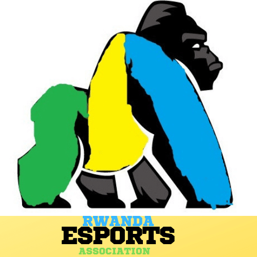 Rwanda Esports Association