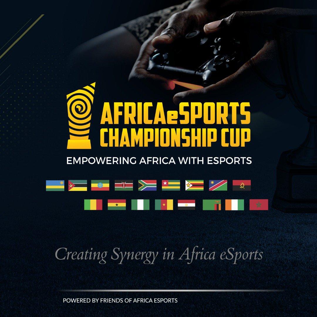 africanesportschampionship