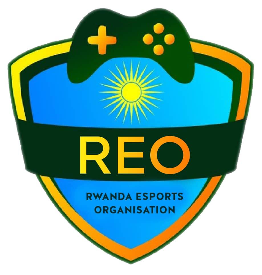 Rwanda Esports Organisation